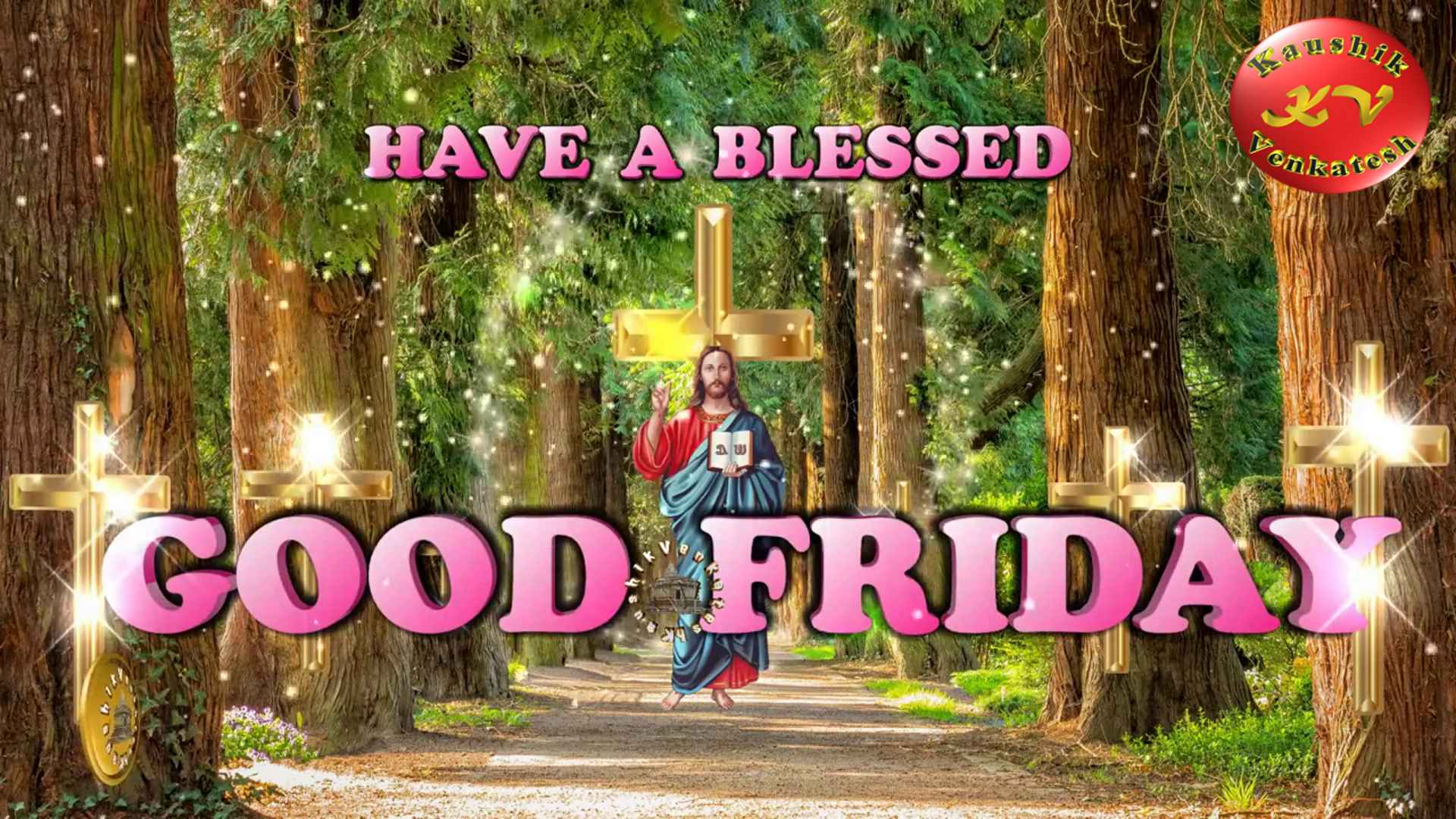 Good Friday Images HD Download