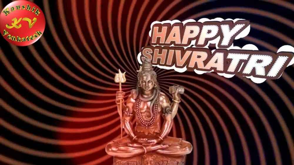 Shivratri Images Download