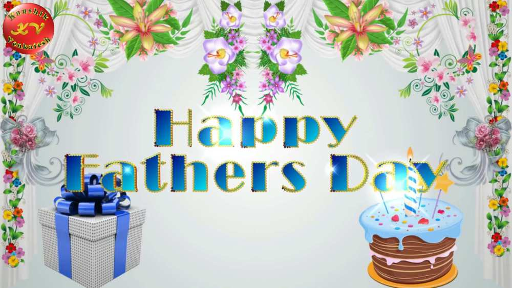 Image of Fathers Day Wishes