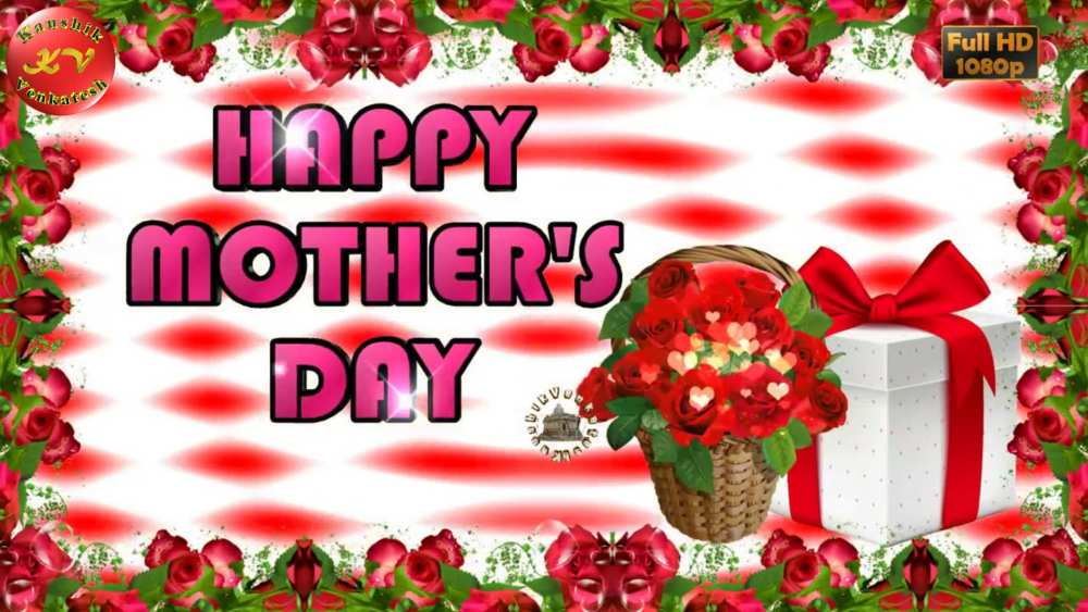 Images of Mothers Day Greetings