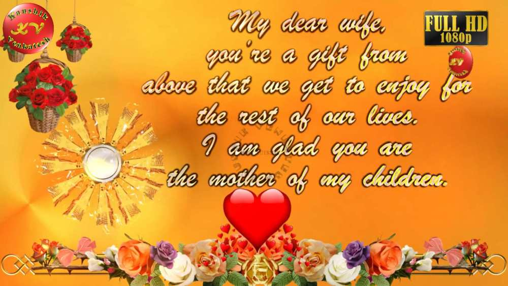 Images of Mothers Day Wishes