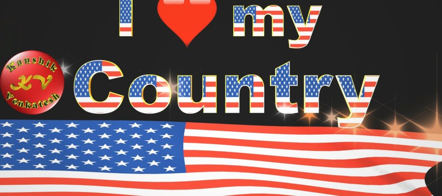 Image of Happy 4th of July 2021 Video Greetings