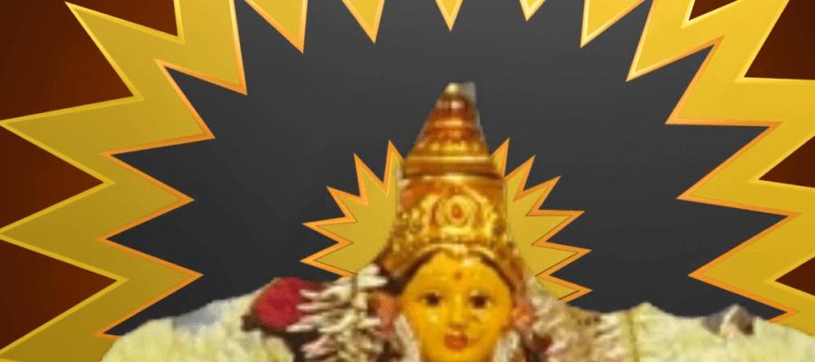 Image of Happy varalakshmi Vratham Festival Wishes 2021