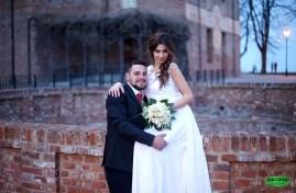 Verona Ferrara Como Vicenza fotgraf nunta botez video (2)