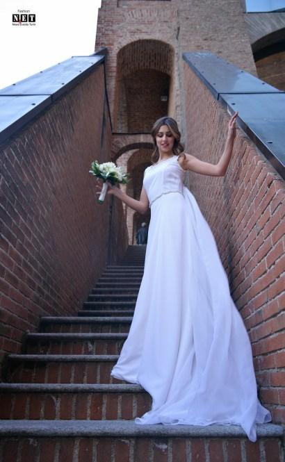 Verona Ferrara Como Vicenza fotgraf nunta botez video (8)