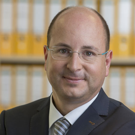René Goldhammer