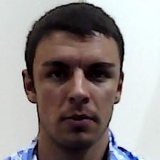 Vladimir Stankic