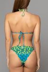 Tango-Royal-Blue-Green-Cheetah-back-swimwear-twopieces-dospiezas-bikini-swimsuit-kyliejenner-trajedebano