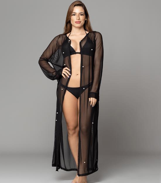 Kimono-scandal-black-woman-swimwear-swimsuit-kimkardashian-trajedebano