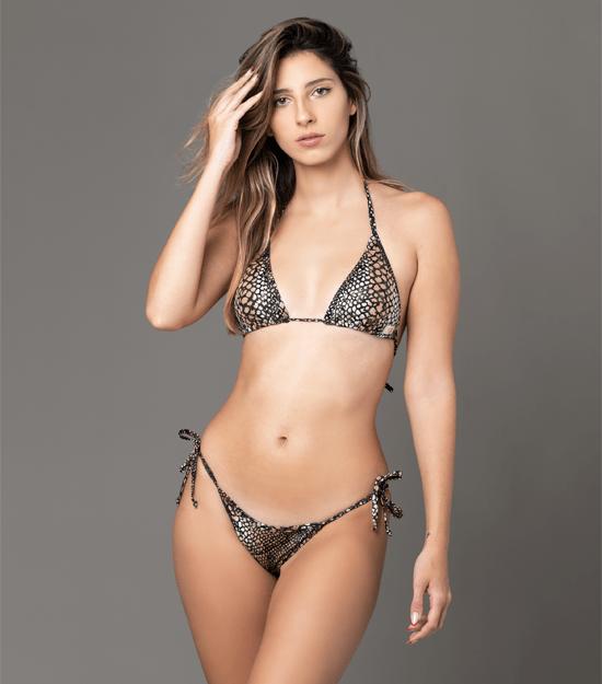 Tango-Bikini-in-Black-Cheetah-swimwear-twopieces-dospiezas-swimsuit-kyliejenner