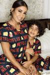 Netflix-pijamaparaniño-boypajama-sleepwear-nightwear-pijama