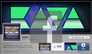 facebook_kava_banner