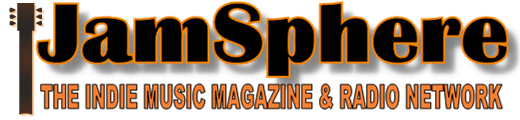 Review: JamSphere