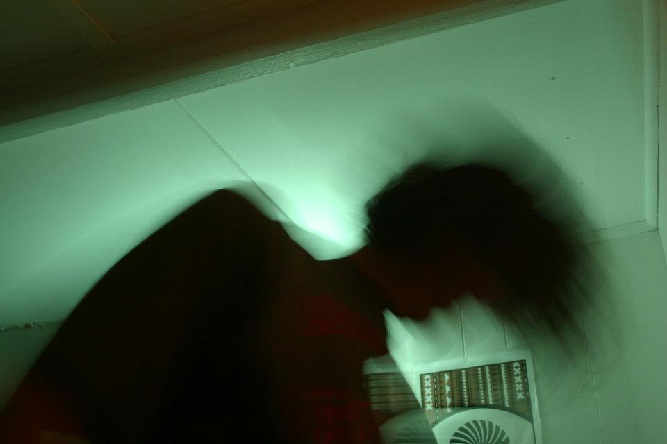 KAVA Improv Jam – Chicago Basement Retreat
