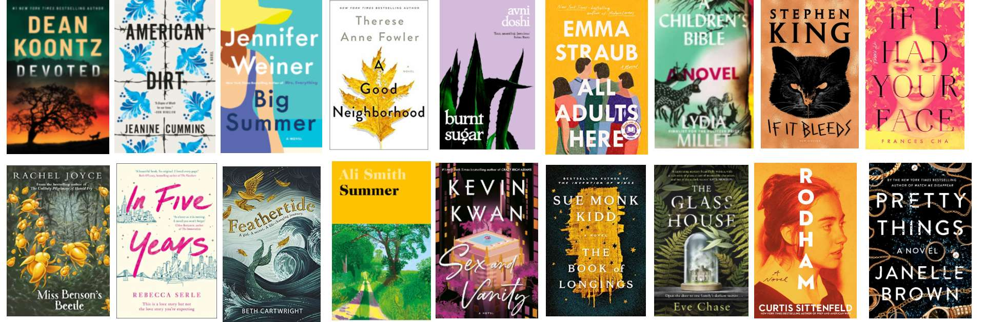 kaveesh.com-blog-books-20-FICTION BOOKS-BEST BOOKS TO READ IN 2020 (2)