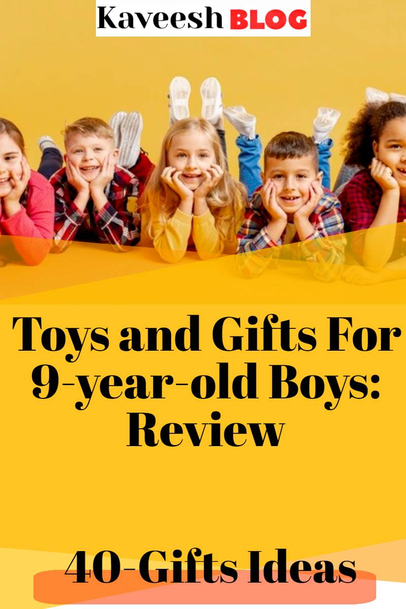 40-Best-Gifts-For-9-year-old-Boys-In-2020-Gifts-Ideas-For-Boys