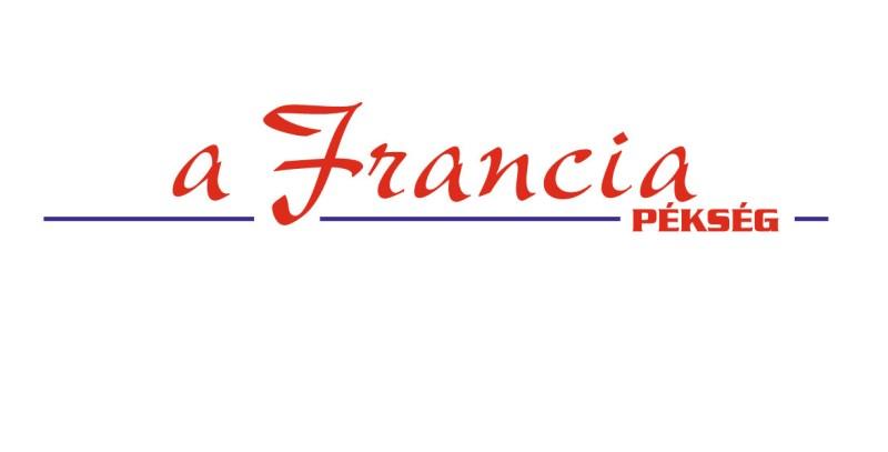 Francia Pékség a 'la Robert