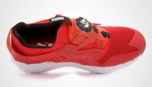 puma-disc-blaze-lite-red-ribbon-3