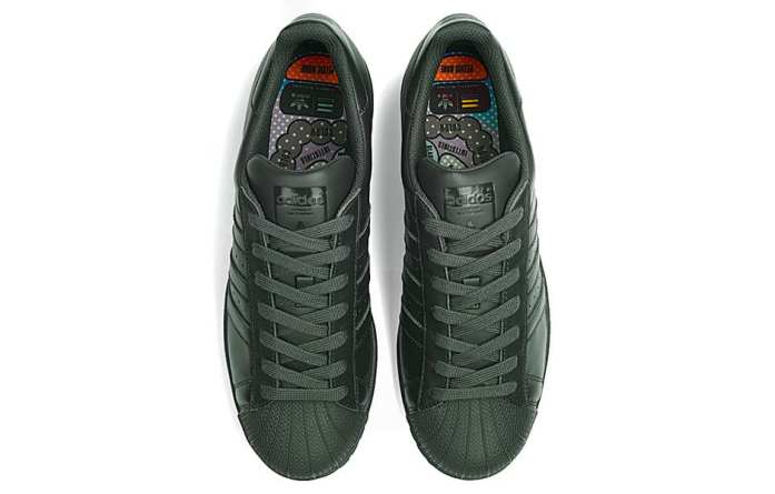 pharrell-adidas-supercolor-sky-hunter-green-1