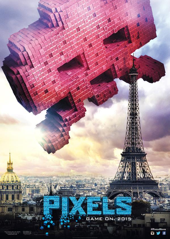 pixels-space-invaders-poster