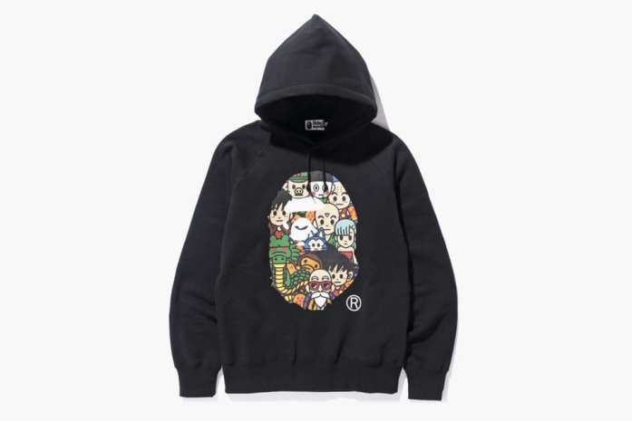a-bathing-ape-dragon-ball-z-2016-14