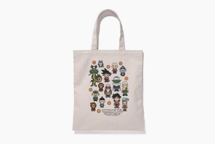 a-bathing-ape-dragon-ball-z-2016-15
