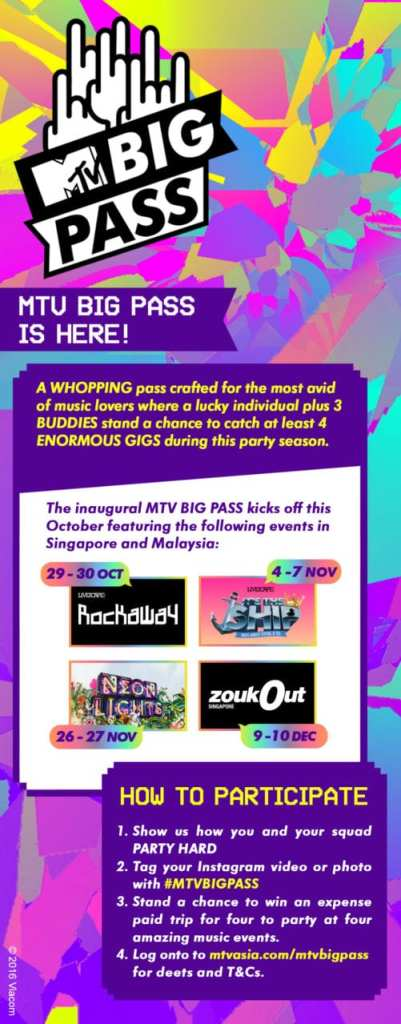 mtv-big-pass