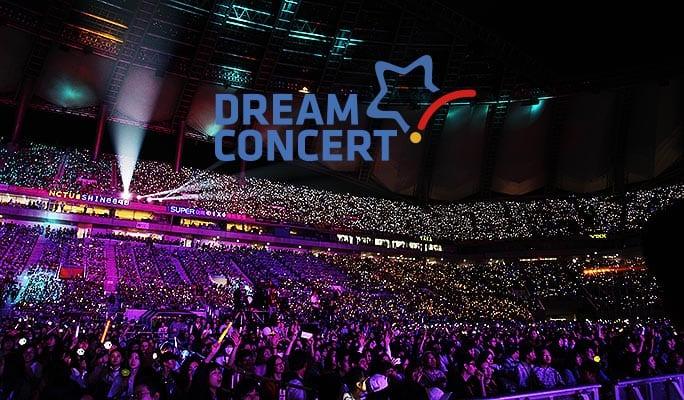 seoul-dream-concert-wanderlust