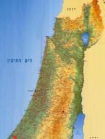 ישראל הצפונית http://wp.me/p2HHrF-45h