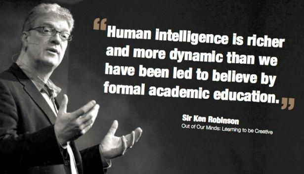 sir-ken-robinson-ted-talk-schools-kill-creativity