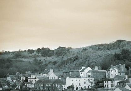 Hastings 1950s