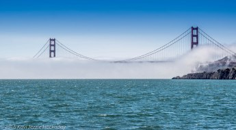 gg-bridge-in-fog-3