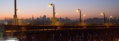 bridge-underbelly-and-skyline-for-wordpress