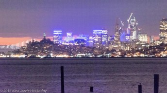 san-francisco-before-dawn