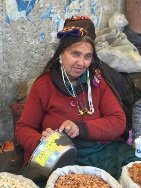 Leh Ladakh May 14-21 078