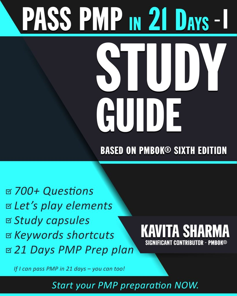 Book- StudyGuide