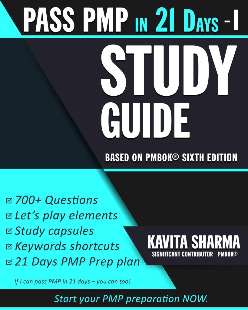 Book- StudyGuide