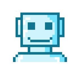 Chatbot timeline