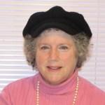 Nancy Isserman