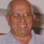 Shmuel Reis MD, MHPE