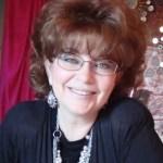 Simonne Beckeld Hirschhorn