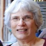 Dr. Rochelle G. Saidel