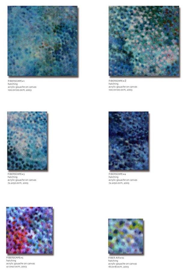 kaneko-art-shop-03-web