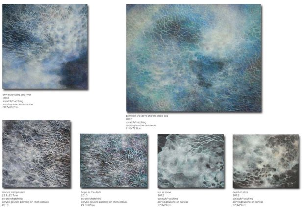 small-works-2010-2012-web