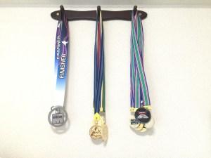 7.2メダル