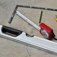 DIY計測系ツール