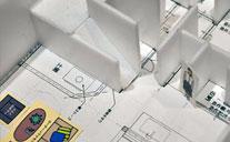 1.工務店や設計事務所に依頼する