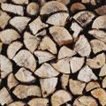 薪の買い取り