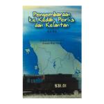 Pengembaraan ke Kedah, Perlis dan Kelantan