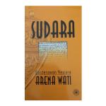 sudara arena wati